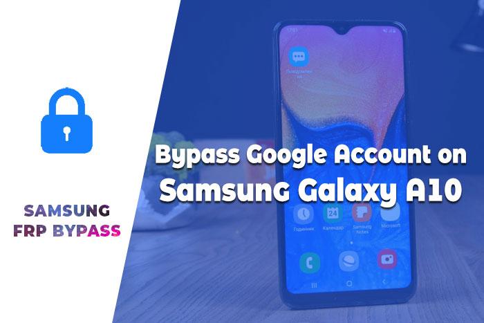 Samsung Galaxy A10 Arvostelu