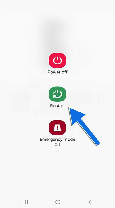 How to remove frp lock on Samsung Galaxy S20 Ultra