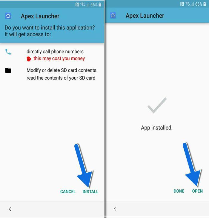Remove FRP Lock Samsung Galaxy S20 Ultra