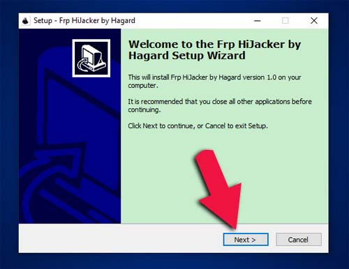 Download Samsung FRP Tool for PC - How to Use Samsung FRP Tool